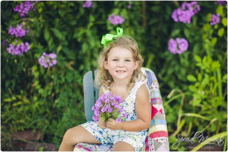 southern family portraits, fort smith arkansas photographer , ft smith photography_0107