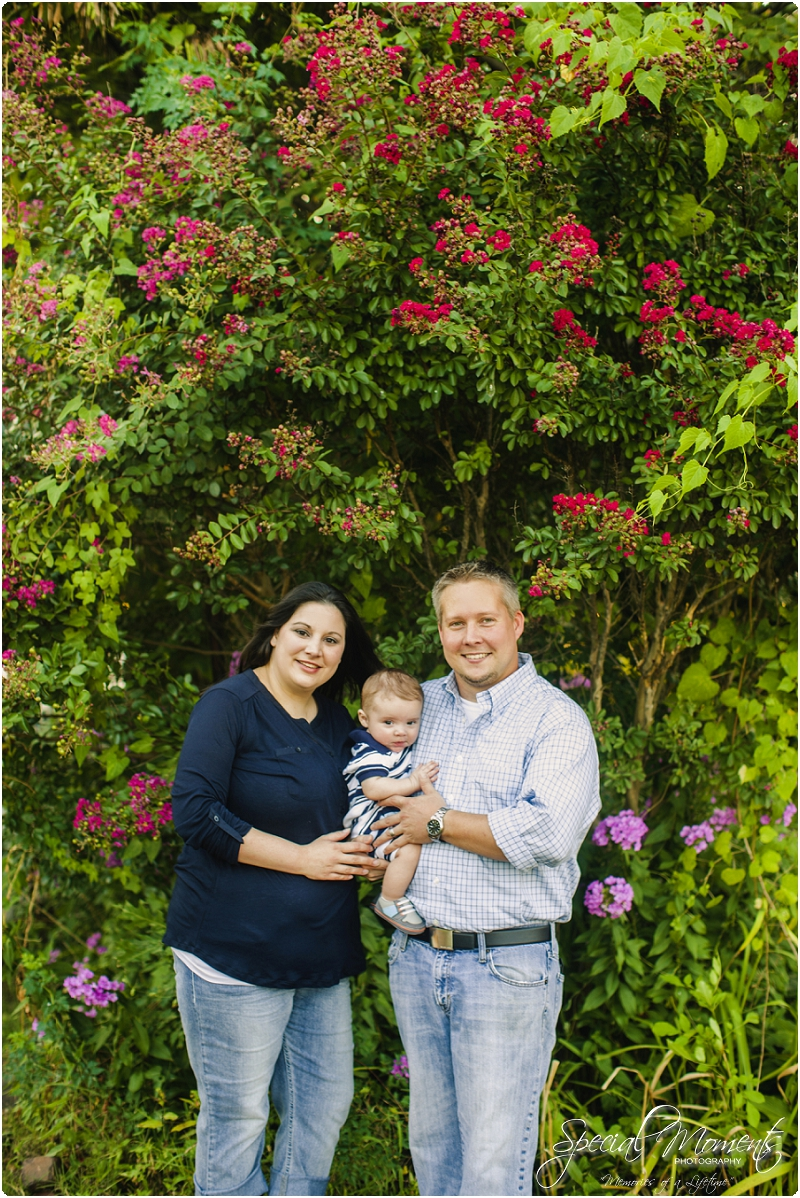 southern family portraits, fort smith arkansas photographer , ft smith photography_0110