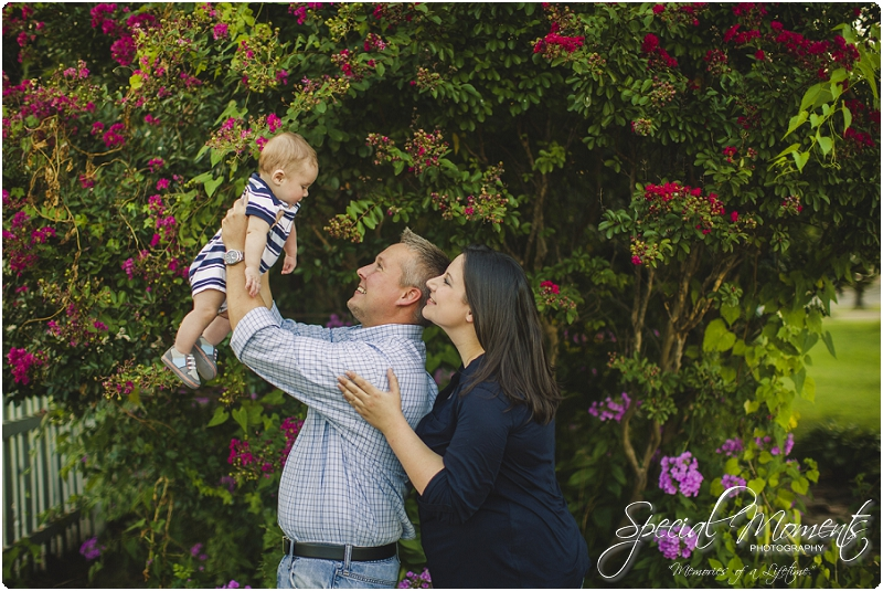 southern family portraits, fort smith arkansas photographer , ft smith photography_0111