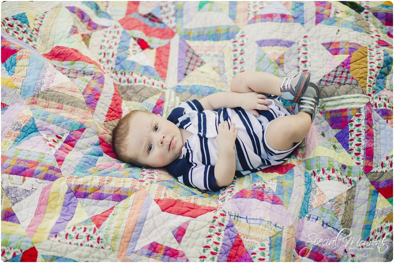southern family portraits, fort smith arkansas photographer , ft smith photography_0114