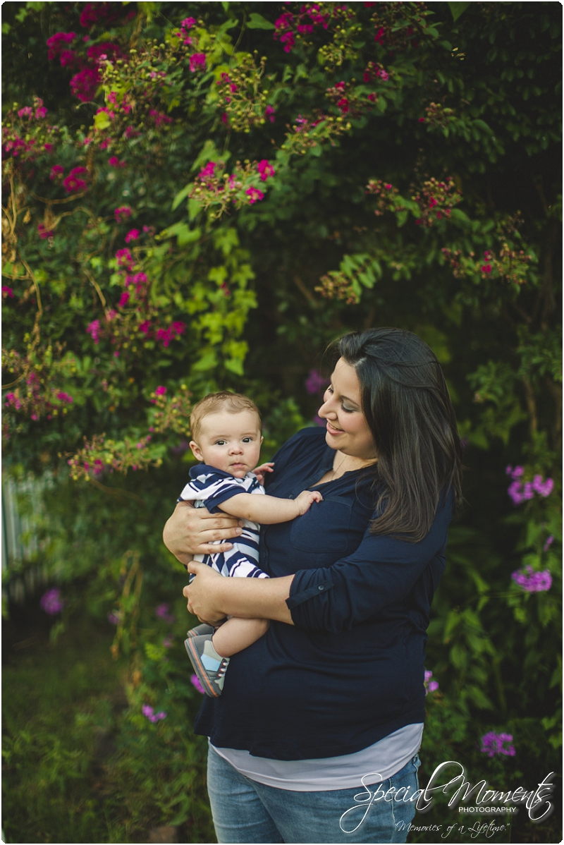 southern family portraits, fort smith arkansas photographer , ft smith photography_0119