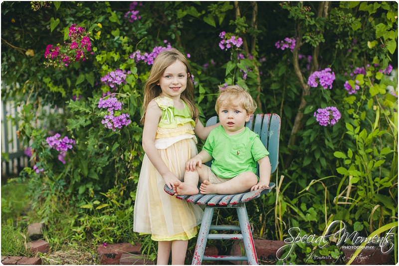 southern family portraits, fort smith arkansas photographer , ft smith photography_0121