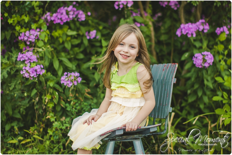 southern family portraits, fort smith arkansas photographer , ft smith photography_0122