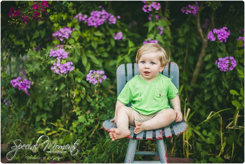 southern family portraits, fort smith arkansas photographer , ft smith photography_0123
