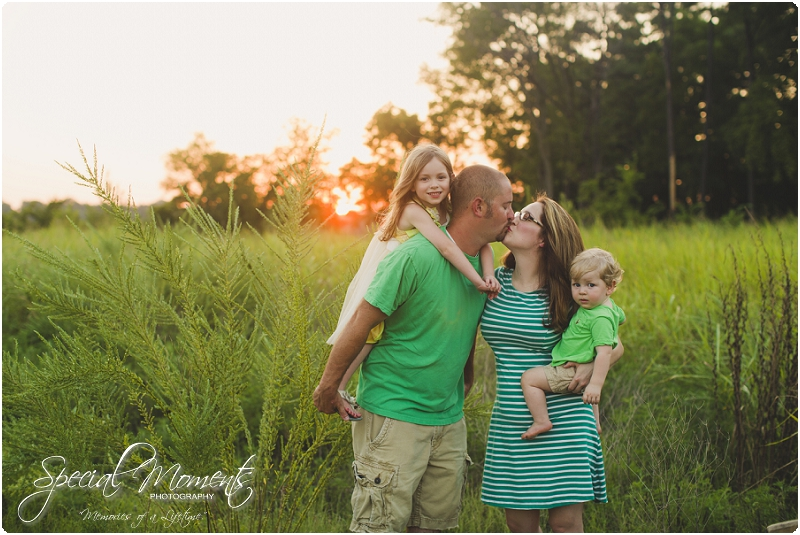 southern family portraits, fort smith arkansas photographer , ft smith photography_0125