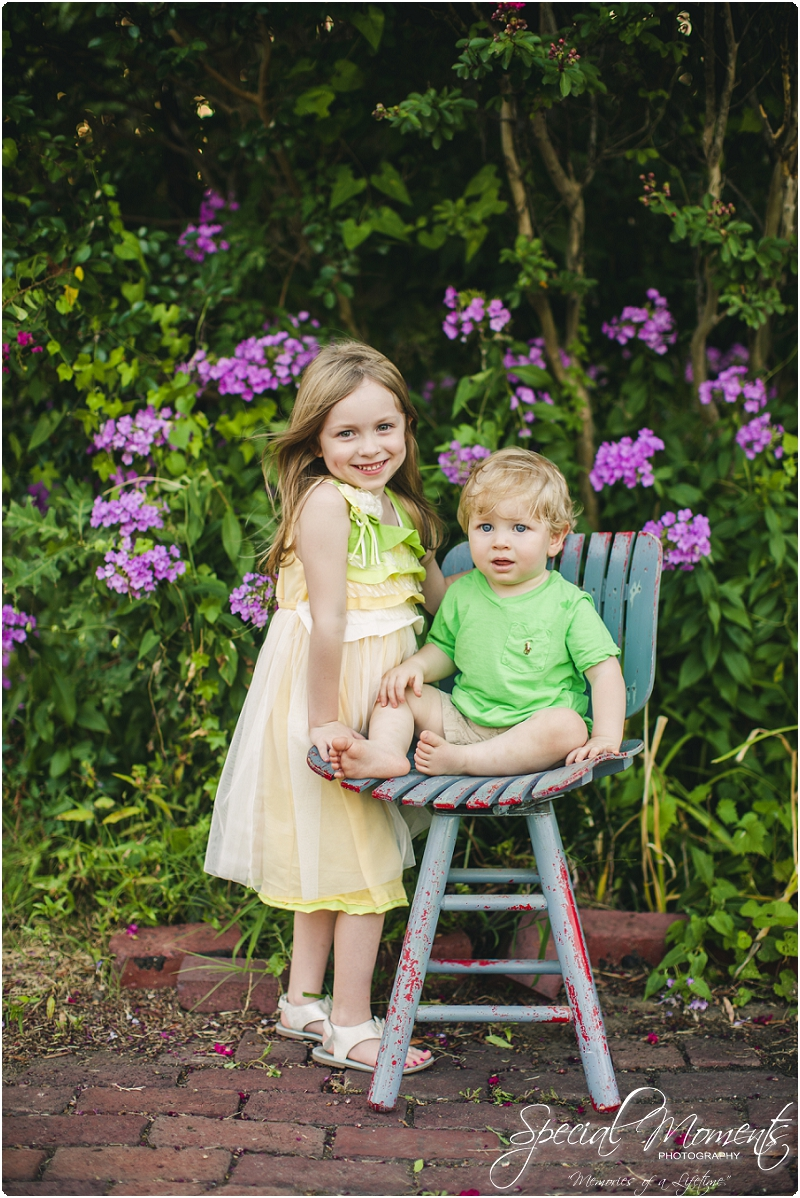 southern family portraits, fort smith arkansas photographer , ft smith photography_0126
