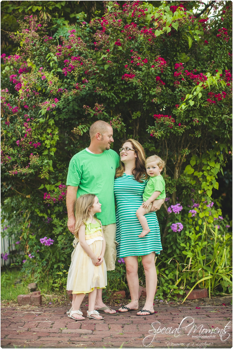 southern family portraits, fort smith arkansas photographer , ft smith photography_0130