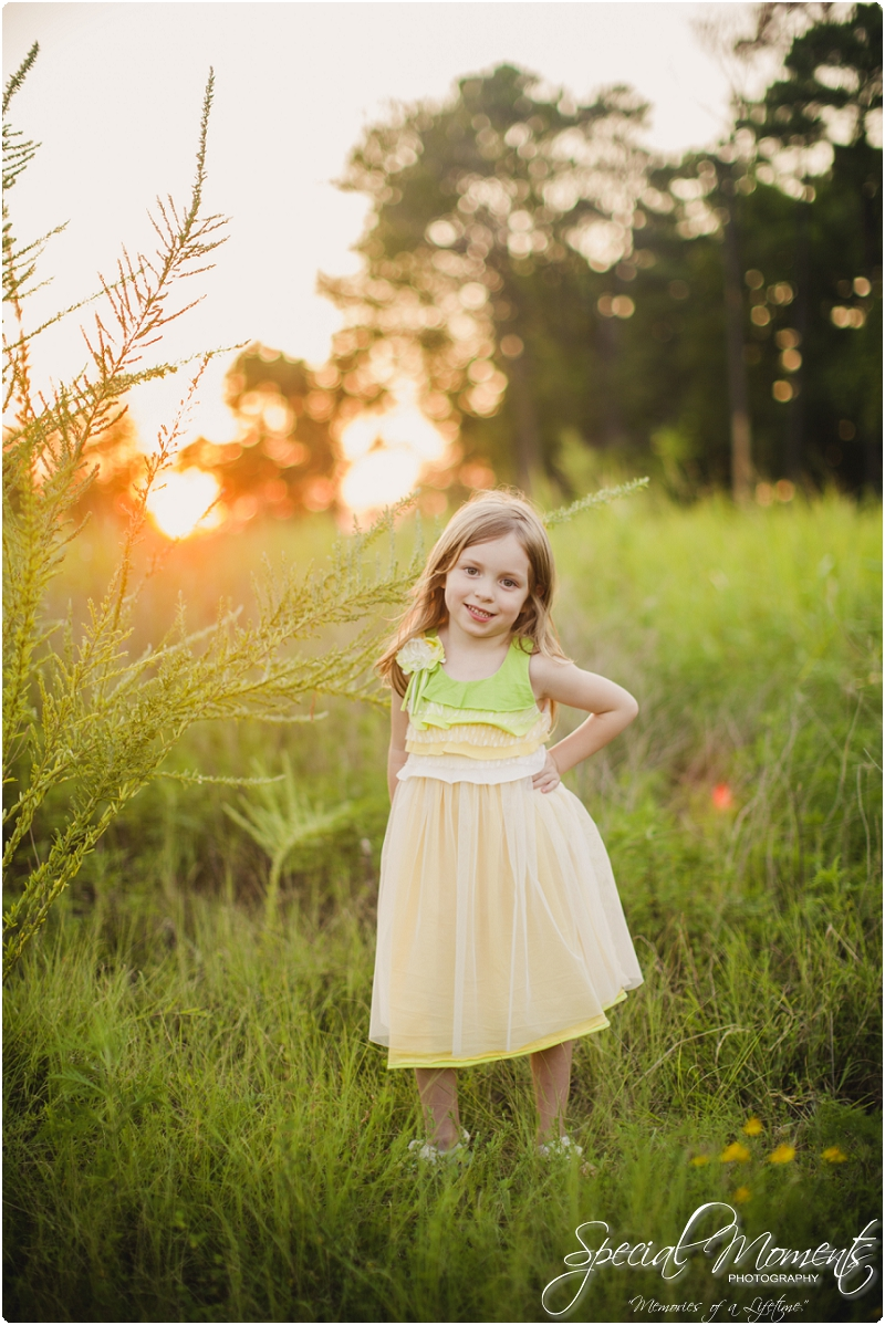 southern family portraits, fort smith arkansas photographer , ft smith photography_0131