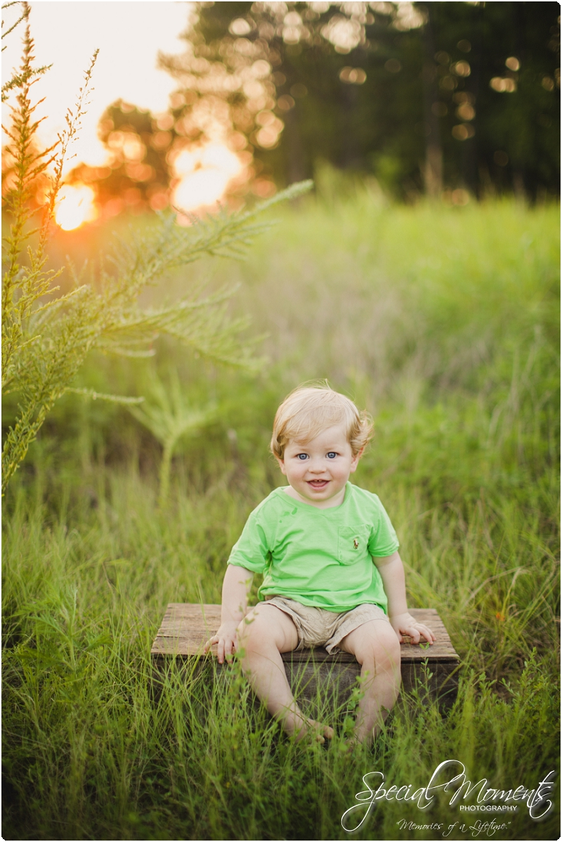 southern family portraits, fort smith arkansas photographer , ft smith photography_0133