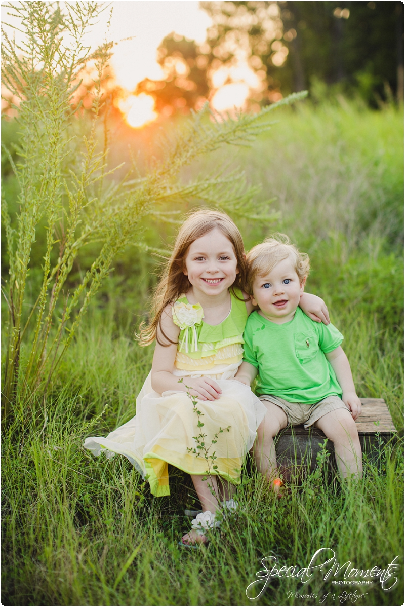 southern family portraits, fort smith arkansas photographer , ft smith photography_0134