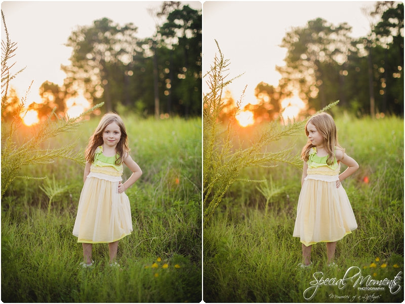 southern family portraits, fort smith arkansas photographer , ft smith photography_0136