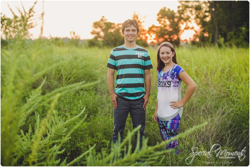southern family portraits, fort smith arkansas photographer , ft smith photography_0138