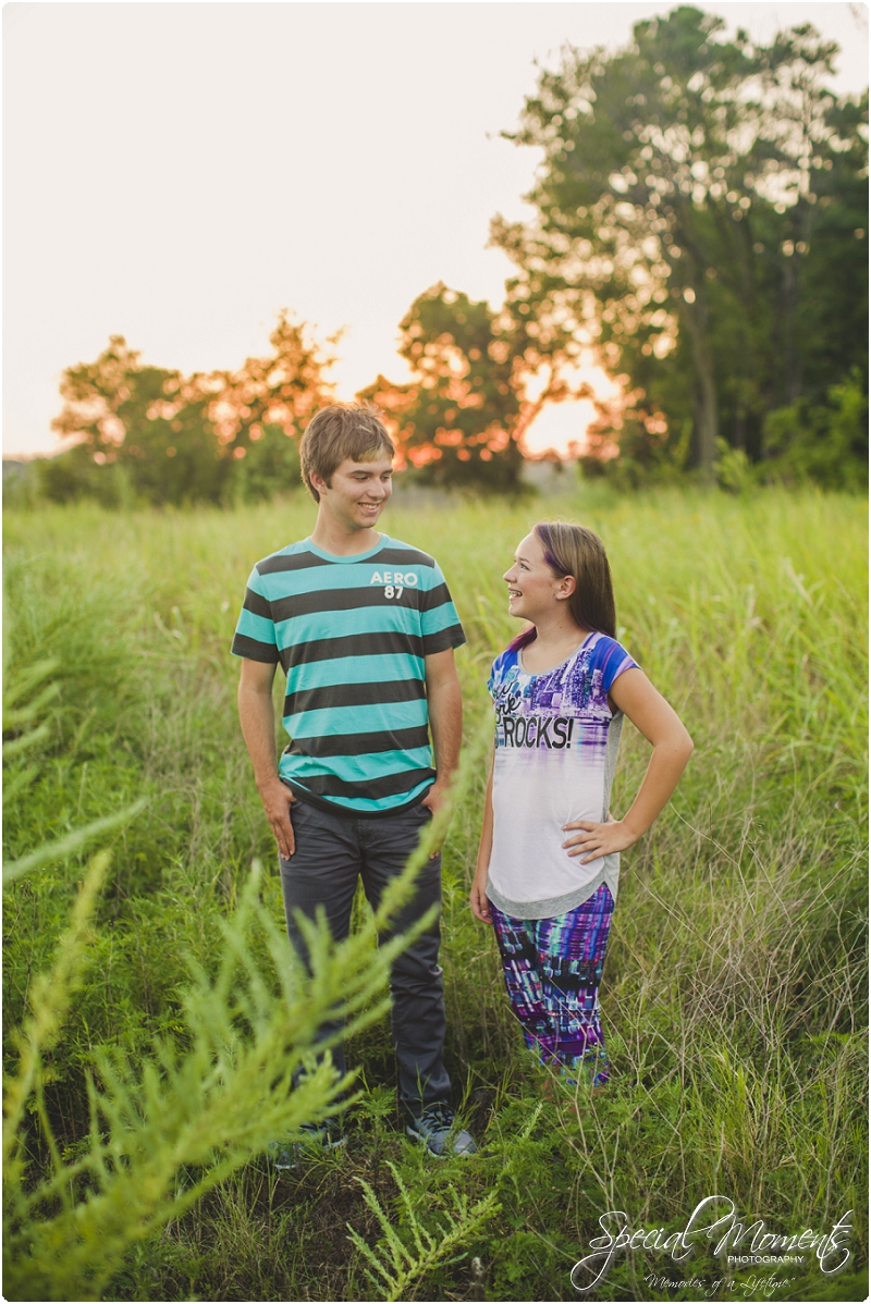 southern family portraits, fort smith arkansas photographer , ft smith photography_0139