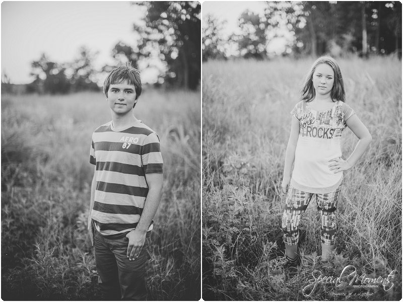 southern family portraits, fort smith arkansas photographer , ft smith photography_0141