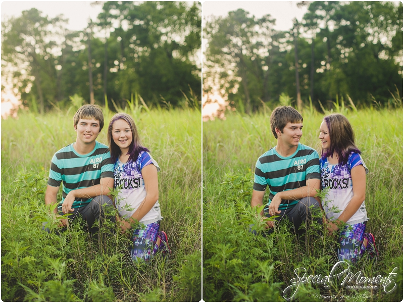 southern family portraits, fort smith arkansas photographer , ft smith photography_0144
