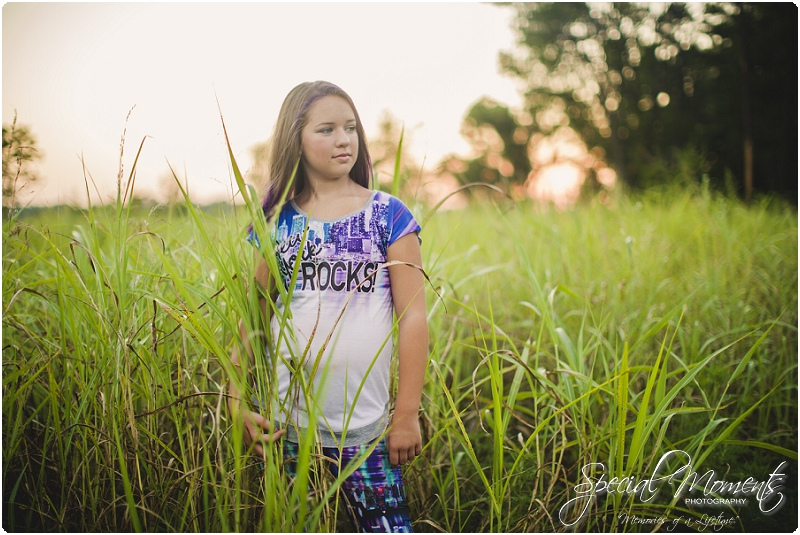 southern family portraits, fort smith arkansas photographer , ft smith photography_0145