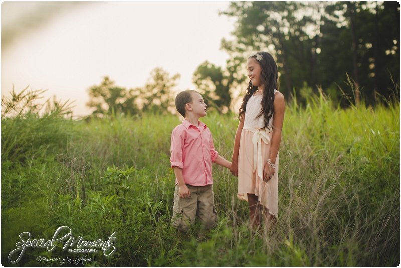 southern family portraits, fort smith arkansas photographer , ft smith photography_0148