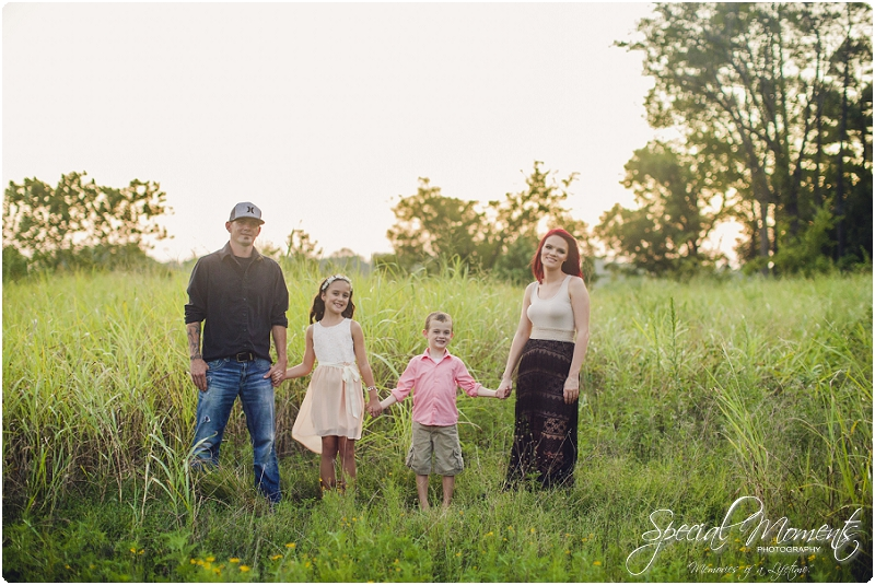 southern family portraits, fort smith arkansas photographer , ft smith photography_0151