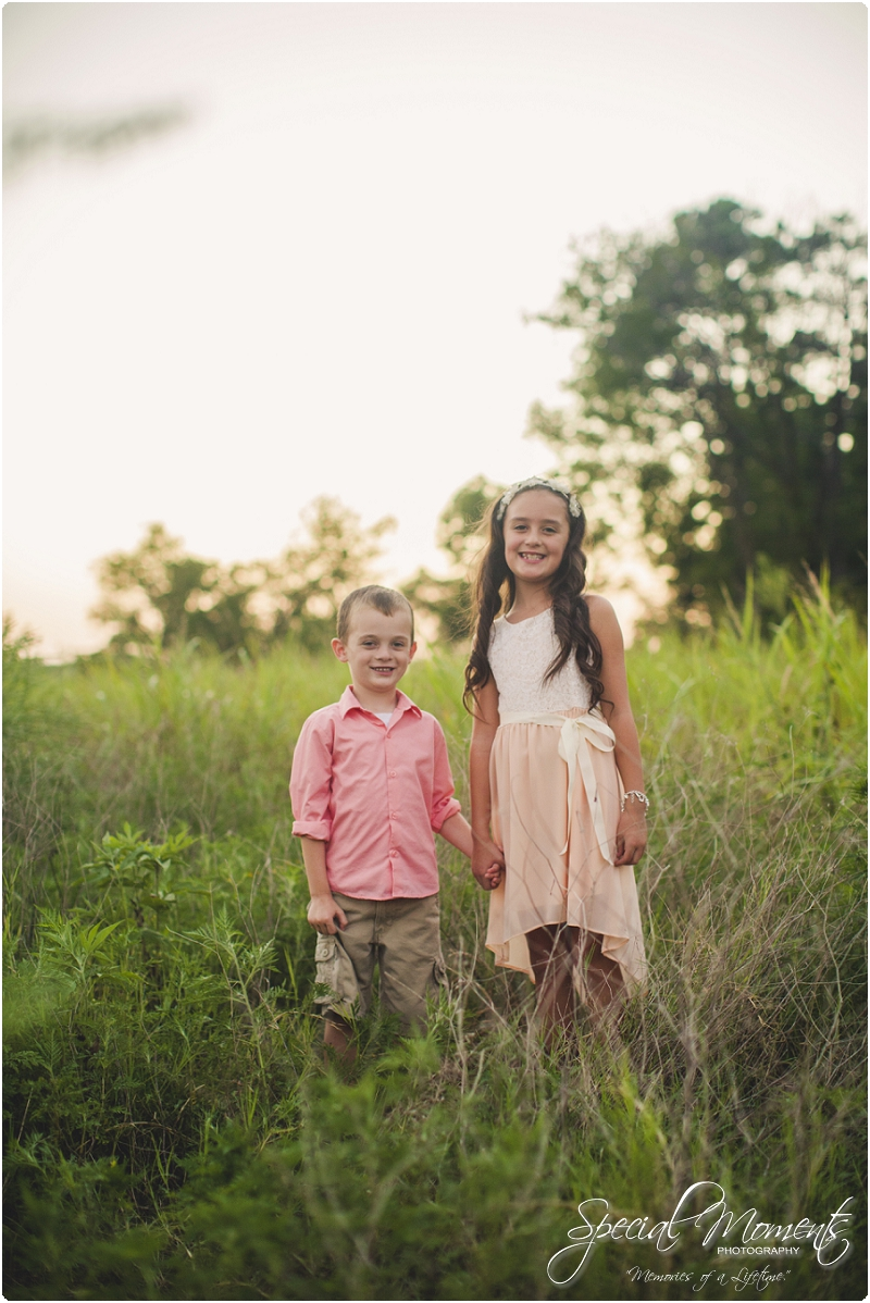 southern family portraits, fort smith arkansas photographer , ft smith photography_0153