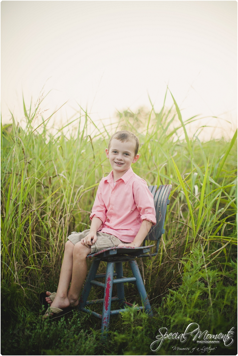 southern family portraits, fort smith arkansas photographer , ft smith photography_0155