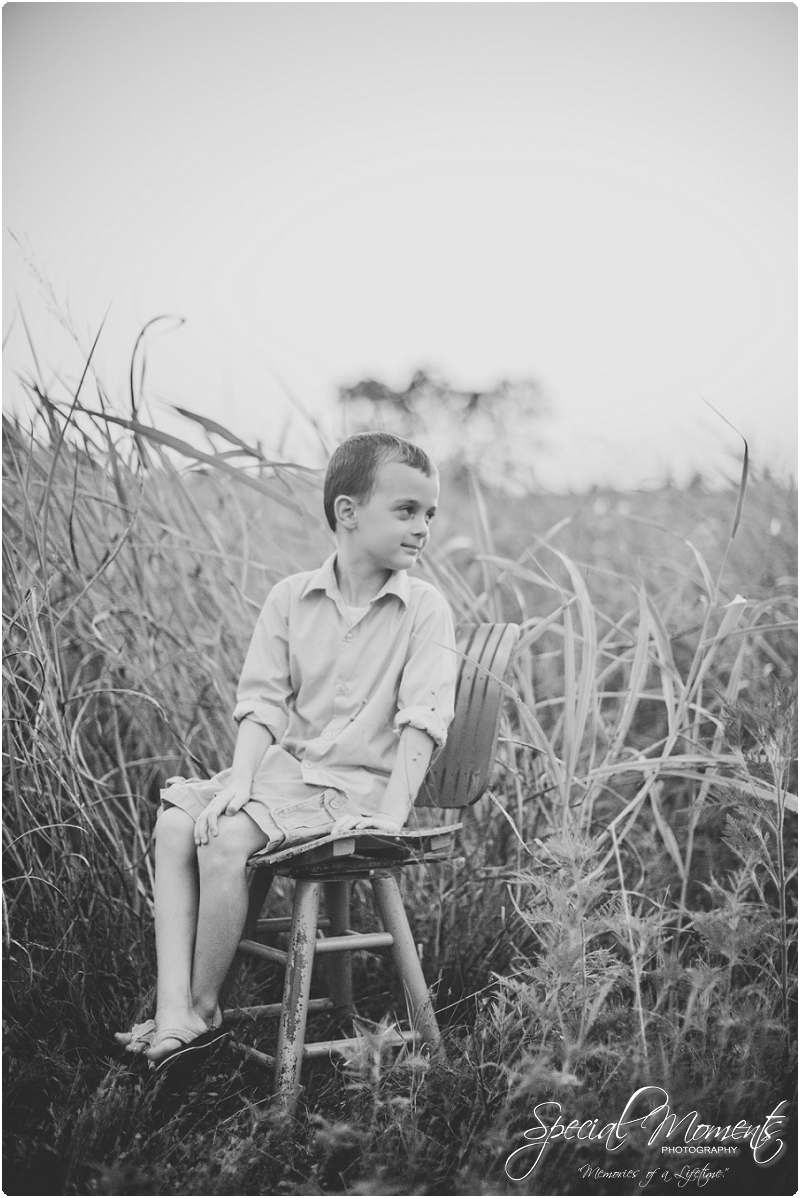 southern family portraits, fort smith arkansas photographer , ft smith photography_0156