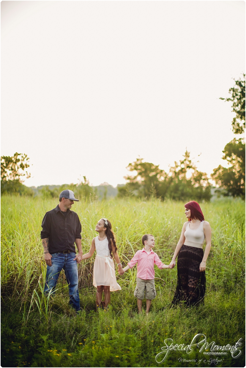 southern family portraits, fort smith arkansas photographer , ft smith photography_0157