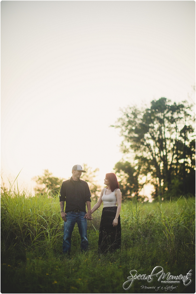 southern family portraits, fort smith arkansas photographer , ft smith photography_0158