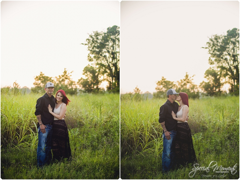 southern family portraits, fort smith arkansas photographer , ft smith photography_0159