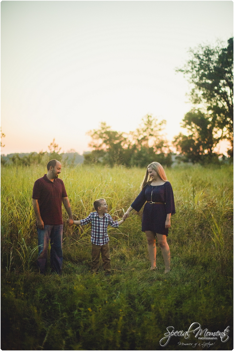 southern family portraits, fort smith arkansas photographer , ft smith photography_0161