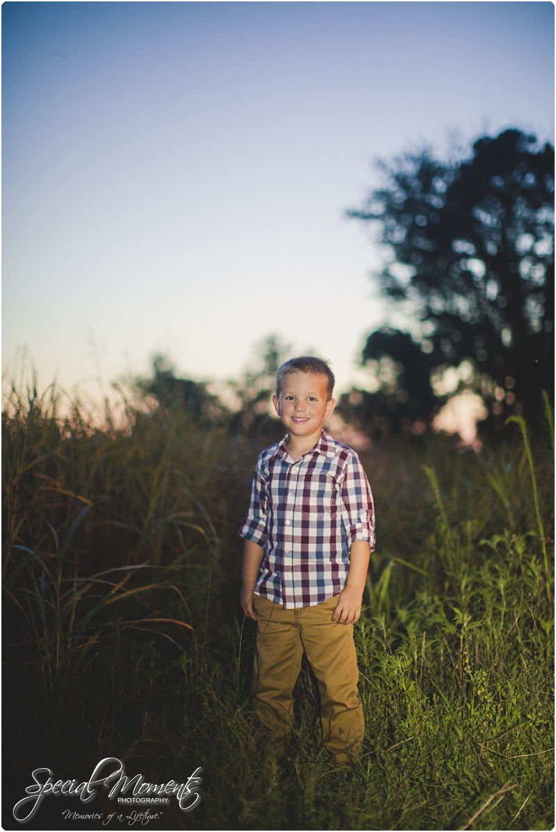 southern family portraits, fort smith arkansas photographer , ft smith photography_0164
