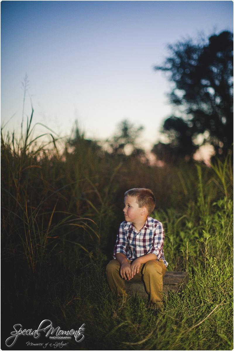 southern family portraits, fort smith arkansas photographer , ft smith photography_0165