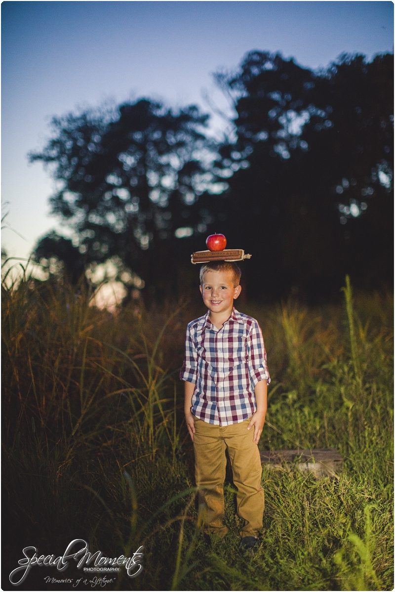 southern family portraits, fort smith arkansas photographer , ft smith photography_0166