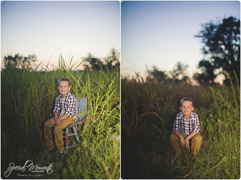 southern family portraits, fort smith arkansas photographer , ft smith photography_0167
