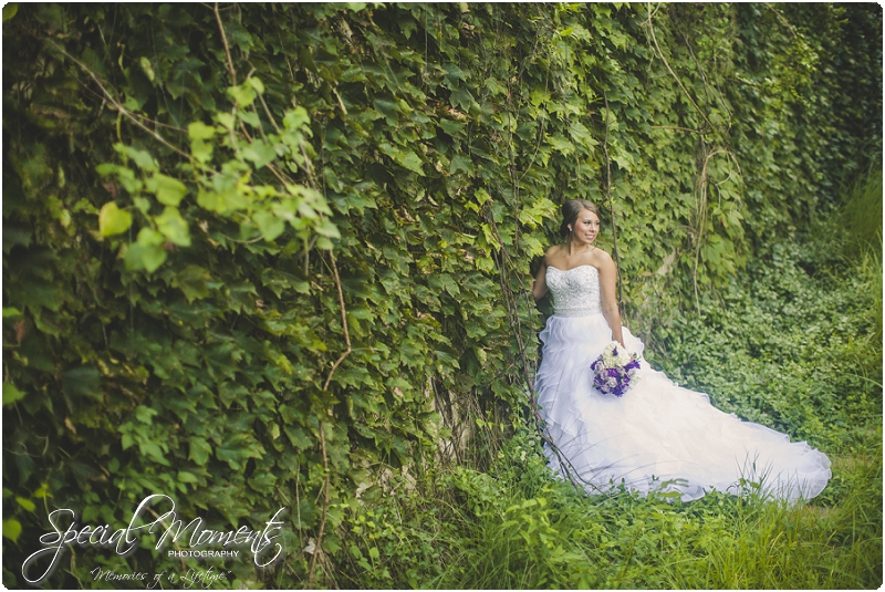 southern maternity pictures, amazing maternity pictures, fort smith wedding photographer_0059