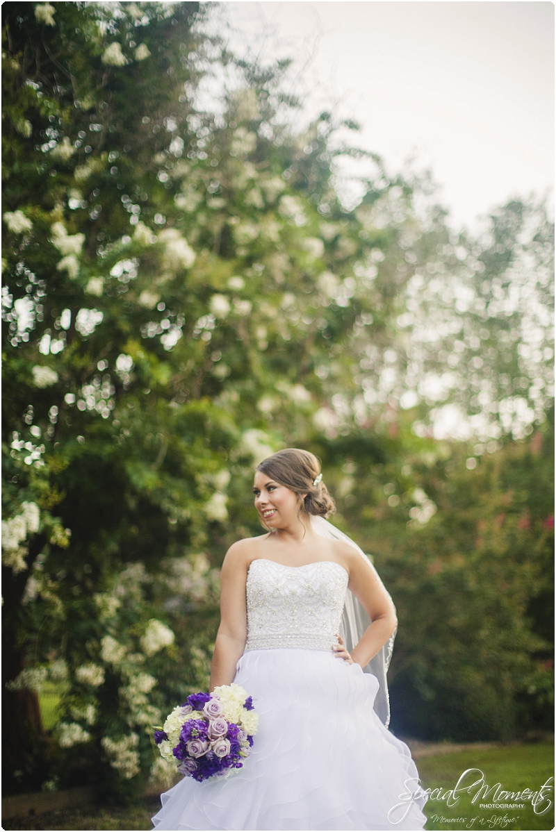southern maternity pictures, amazing maternity pictures, fort smith wedding photographer_0065