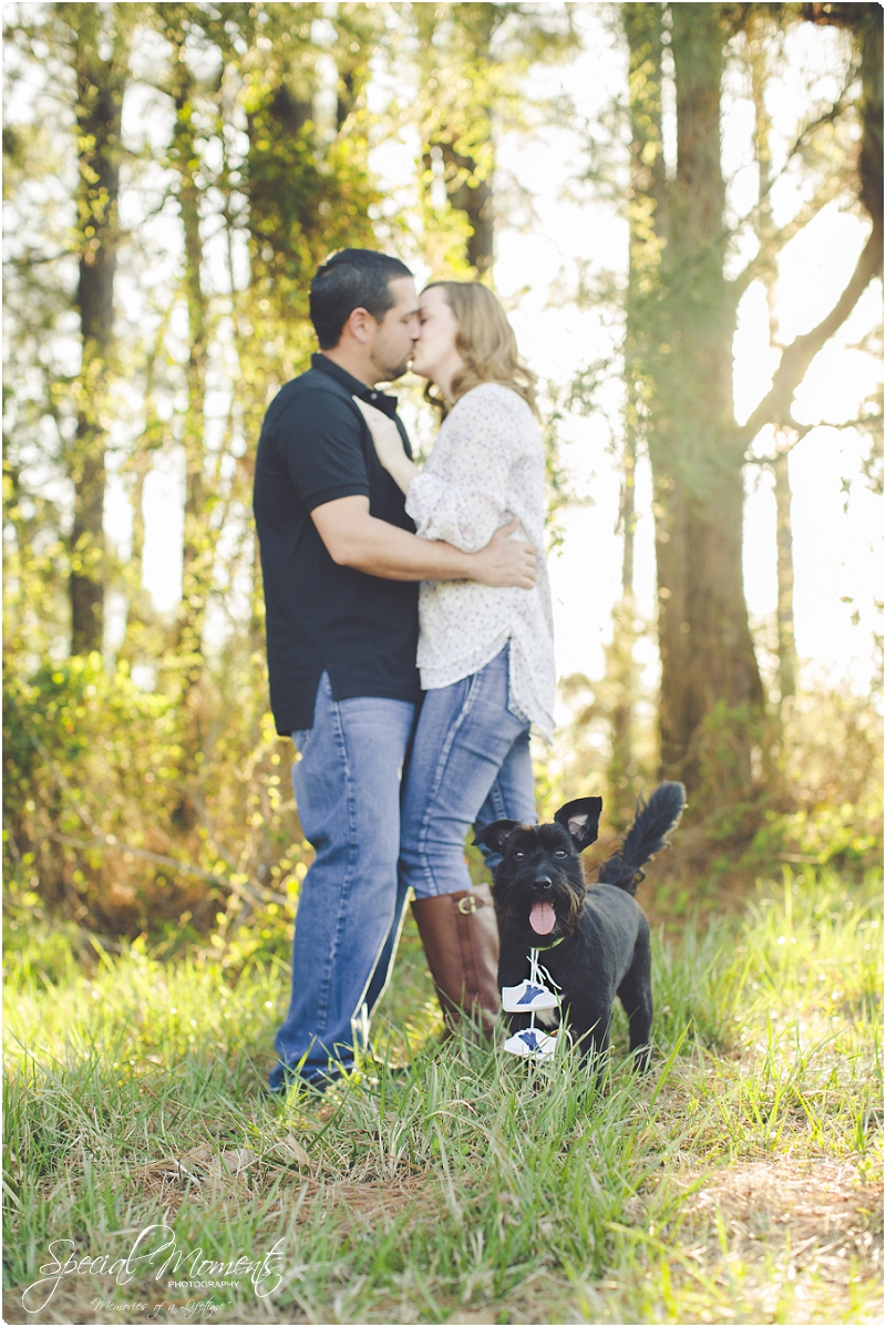 southern maternity pictures, maternity announcement, fort smith photographer_0034 - Copy