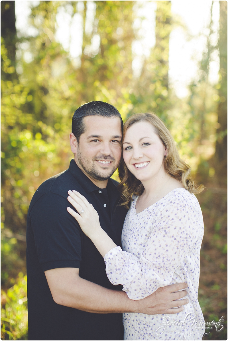 southern maternity pictures, maternity announcement, fort smith photographer_0036 - Copy