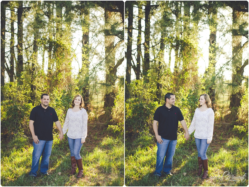 southern maternity pictures, maternity announcement, fort smith photographer_0037 - Copy