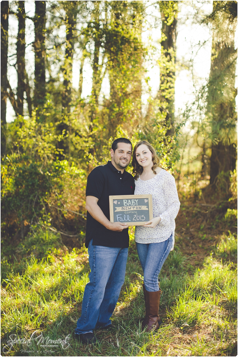 southern maternity pictures, maternity announcement, fort smith photographer_0038