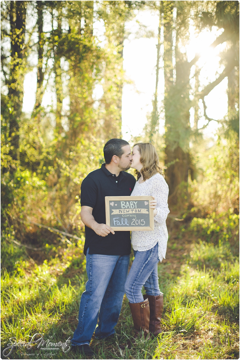 southern maternity pictures, maternity announcement, fort smith photographer_0039