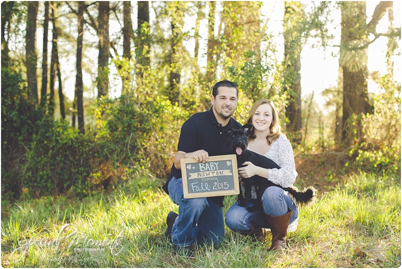 southern maternity pictures, maternity announcement, fort smith photographer_0040
