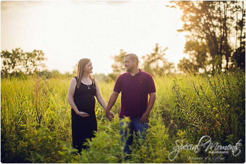 southern maternity pictures, maternity announcement, fort smith photographer_0047