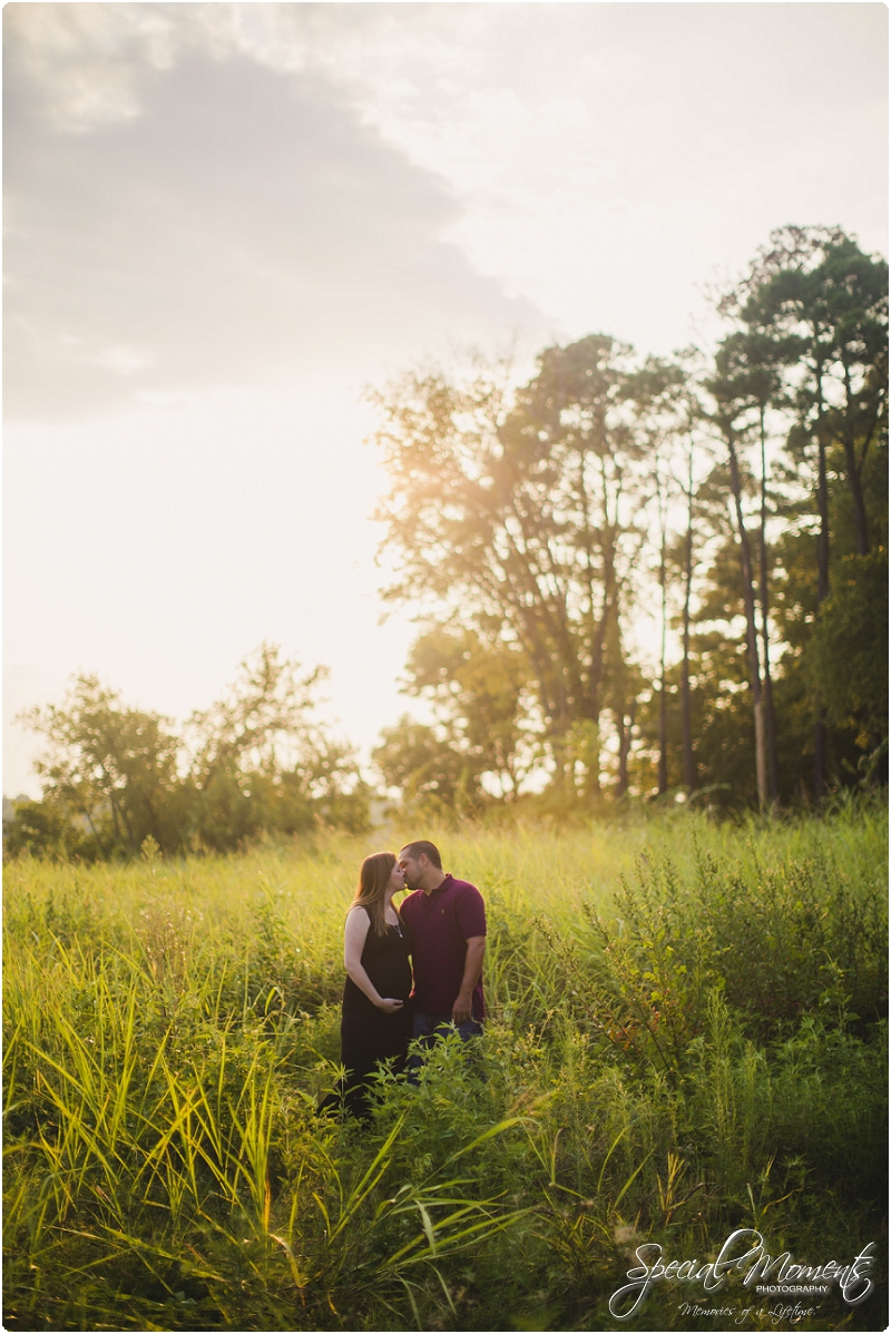 southern maternity pictures, maternity announcement, fort smith photographer_0048