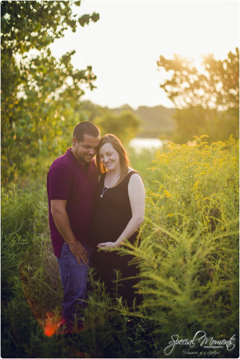 southern maternity pictures, maternity announcement, fort smith photographer_0049
