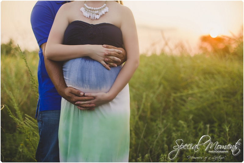 southern maternity pictures, maternity announcement, fort smith photographer_0053