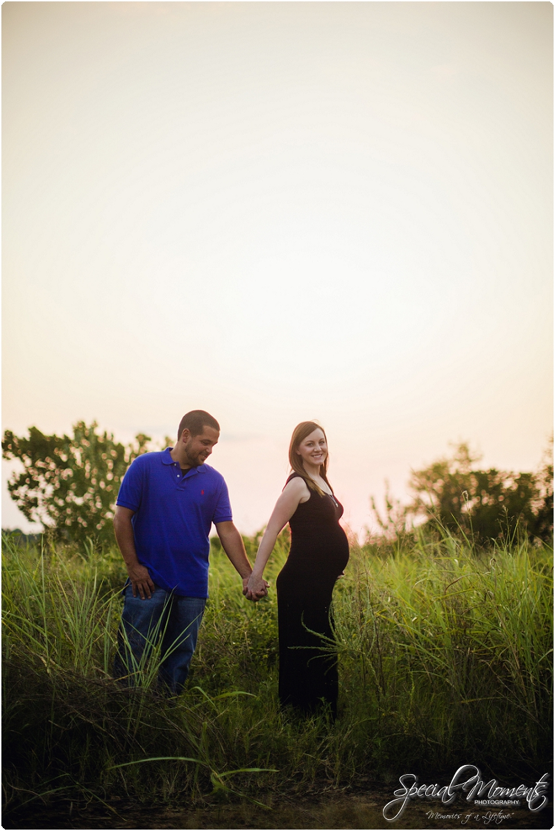 southern maternity pictures, maternity announcement, fort smith photographer_0055