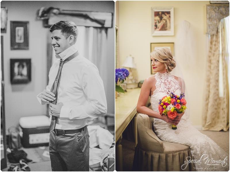 southern wedding, arkansas wedding photographer, the barn at the springs_0049
