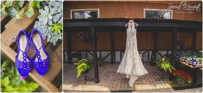 southern wedding, arkansas wedding photographer, the barn at the springs_0050