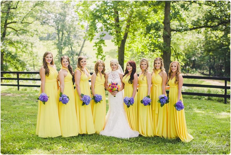 southern wedding, arkansas wedding photographer, the barn at the springs_0051