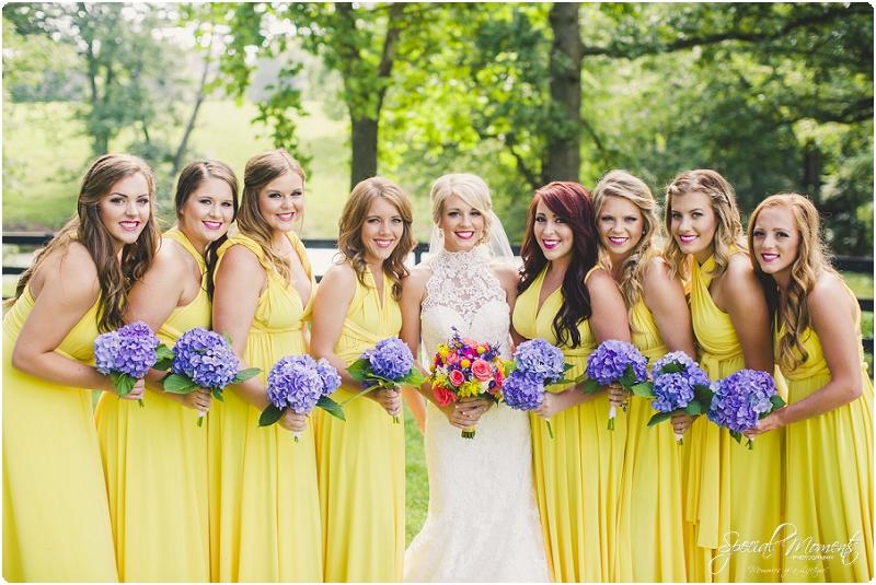 southern wedding, arkansas wedding photographer, the barn at the springs_0052